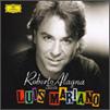 Luis Mariano / Roberto Alagna