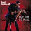 Histoire d'un amour / Dany Brillant