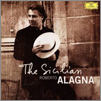 The Sicilian / Roberto Alagna
