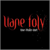 Une étoile dort / Liane Foly