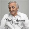 Je voyage / Charles Aznavour