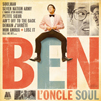 Soul Wash Lesson One / Ben l'oncle soul
