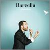 Charabia / Barcella