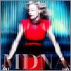 MDNA / Madonna