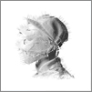 Golden Age / Woodkid