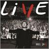 Live à Lille / Patrick Bruel