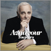 Toujours / Charles Aznavour